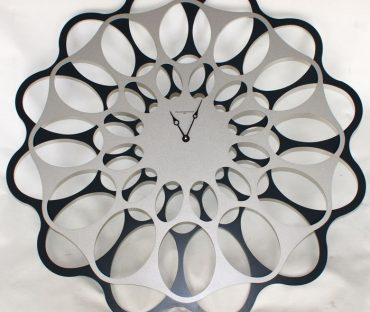 قطعات ساعت آلومینیومی
