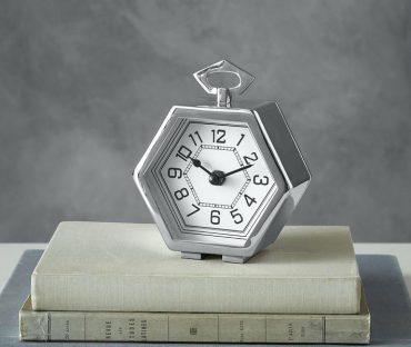 ساعت آلومینیومی-3